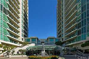 More Details about MLS # OC21186382 : 3141 MICHELSON DRIVE #607