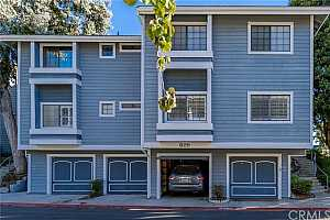 More Details about MLS # LG21228378 : 8211 MAINSAIL DRIVE #104