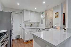 More Details about MLS # OC21212473 : 6 REGGAE COURT #177