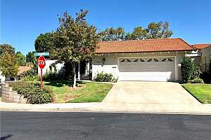 More Details about MLS # OC21225197 : 5140 MIEMBRO