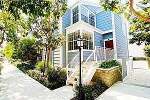 Browse active condo listings in NEWPORT KNOLLS