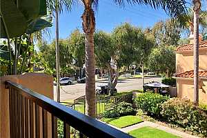 WEST HUNTINGTON BEACH Condos For Sale