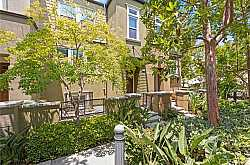 ONE NAUTICAL MILE Townhomes For Sale