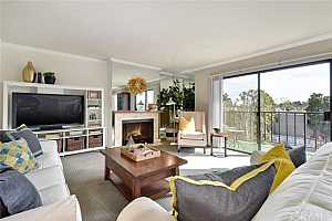 ROSSMOOR CHATEAU Condos For Sale