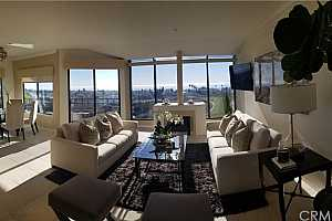 NEWPORT HEIGHTS Condos For Sale