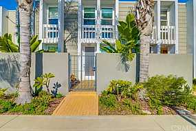 NORTHWEST HUNTINGTON BEACH Condos For Sale