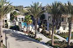SOUTH COVE Townhomes For Sale