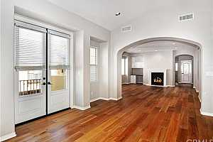 WOODBURY Condos For Sale