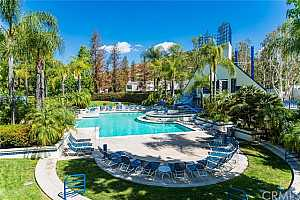 ORANGE PARK ACRES Condos For Sale