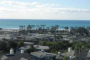 SEA BLUFFS AT DANA POINT Condos For Sale