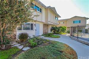 FOUNTAIN VALLEY NORTHEAST Condos For Sale
