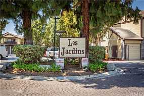 GARDEN GROVE Condos Condos For Sale
