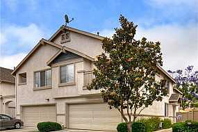 ORANGE GARDEN GROVE Condos Condos For Sale