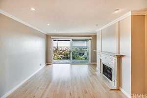 VERSAILLES Condos For Sale