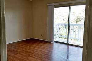 Browse active condo listings in RANCHO NIGUEL PRIVATE TOWNHOMES