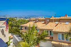 POINT VISTA Townhomes For Sale