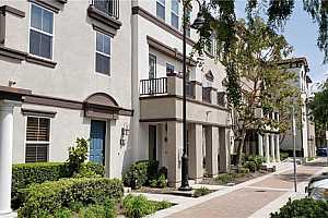Browse active condo listings in PALAZZO