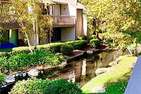LAGUNA HILLS Condos Condos For Sale