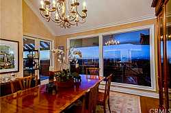 HARBOR RIDGE ESTATES Condos For Sale