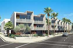 LIDO BUILDING Condos For Sale