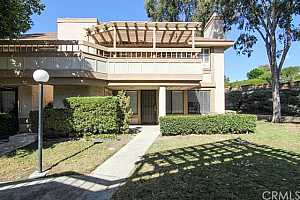 LAKE FOREST Condos For Sale