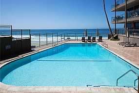 LAGUNA BEACH Condos Condos For Sale