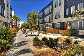 COSTA MESA Condos For Sale