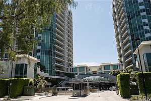 MARQUEE AT PARK PLACE Condos, Lofts and Townhomes For Sale
