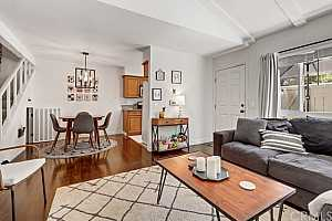 Browse active condo listings in SANTA ANA SOUTH OF FIRST