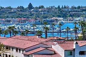 NEWPORT BEACH Condos Condos For Sale
