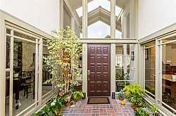 RSJ TOWNHOMES For Sale