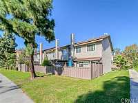 MLS # RS20237042 : 2663 MONTEREY PLACE