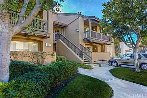 CANYON HILLS Condos For Sale