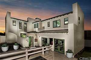 IRVING HOUSE Condos For Sale