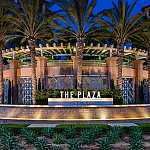 You might also be interested in THE PLAZA