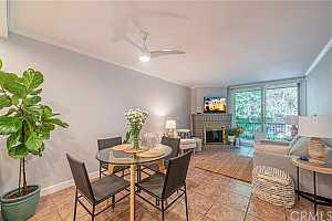 Browse active condo listings in MILL STREAM