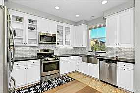 MISSION VIEJO NORTH Condos For Sale