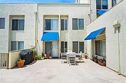 HUNTINGTON PACIFIC Condos For Sale