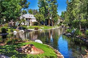 QUAIL CREEK Condos For Sale