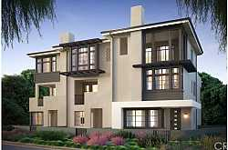 CADENCE PARK Townhomes For Sale