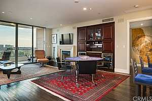 THE PLAZA Condos, Lofts and Townhomes For Sale