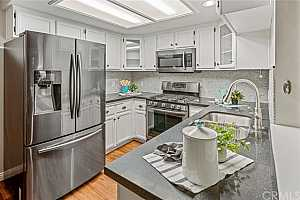 Browse active condo listings in LAKEVIEW ORCHARD