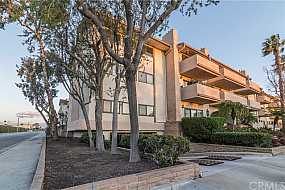 SEAL BEACH Condos Condos For Sale