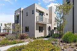 JULEP AT PARASOL PARK Townhomes For Sale