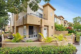 ALISO VIEJO Condos Condos For Sale