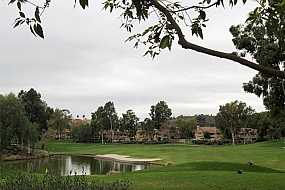 RANCHO SANTA MARGARITA Condos Condos For Sale