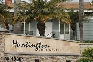 Browse active condo listings in HUNTINGTON CONTINENTAL