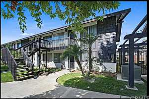 Browse active condo listings in EDGEWOOD MANOR