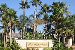 SEA COVE AT THE WATERFRONT Condos For Sale