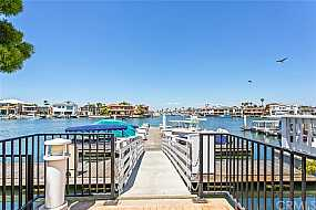 NORTHWEST HUNTINGTON BEACH Condos Condos For Sale